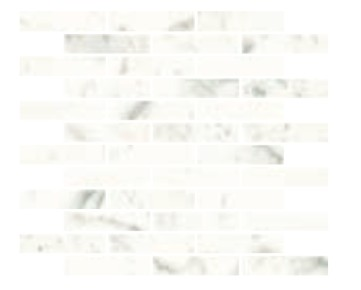 MOSAICO MURETTO 2,4x10