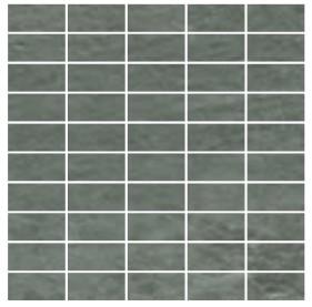 MUD FRAME 2,8x5,8