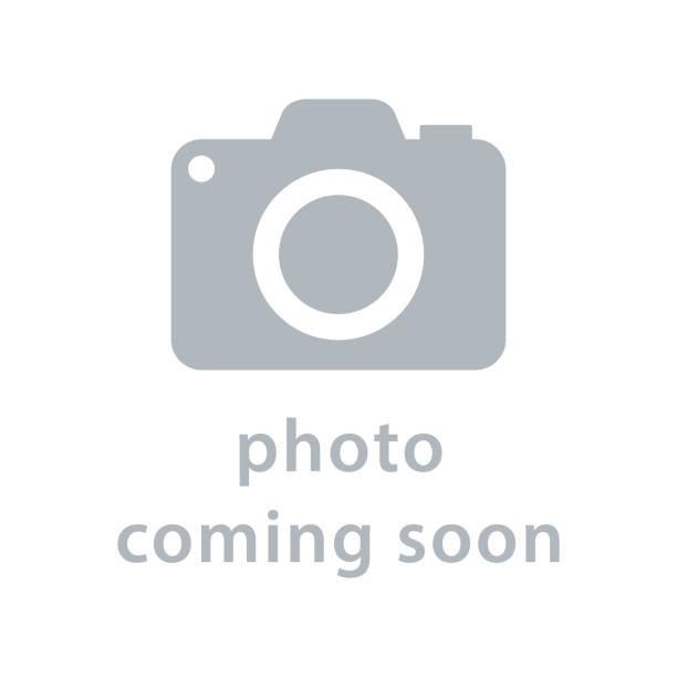 Forest Hexagon Mosaic