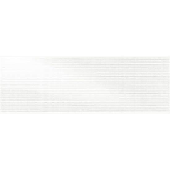 CIRRUS WHITE PE09