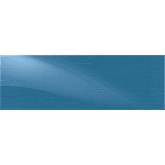 PACIFIC BLUE PE11