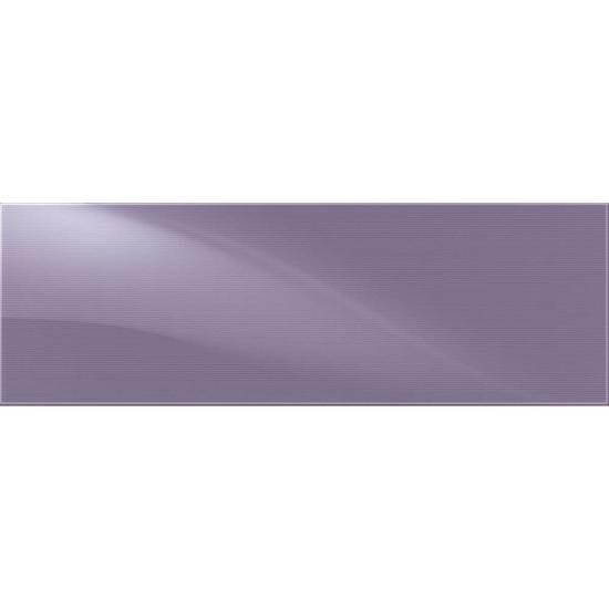 GALACTIC PURPLE PE16