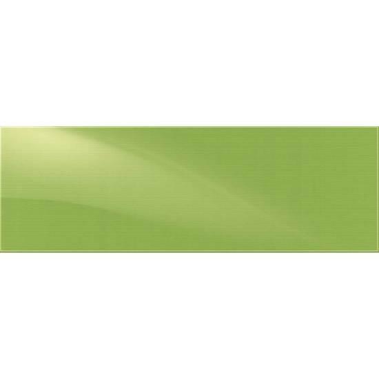 GLOBAL GREEN PE17