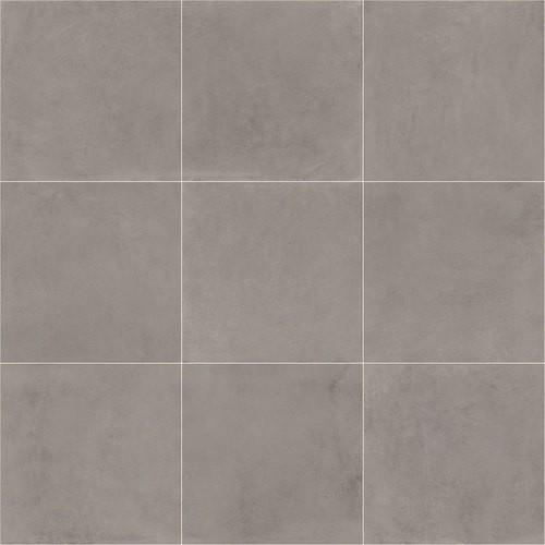 Ash Grey PF05