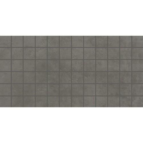 Iron Grey PF06