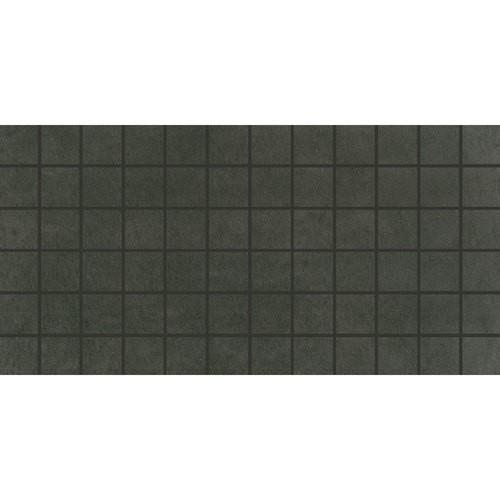 Charcoal PF09