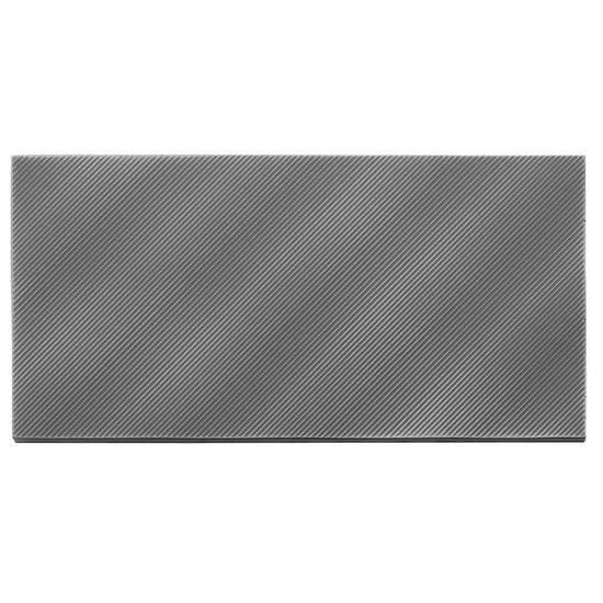 GUNMETAL RM53 Linear Wave