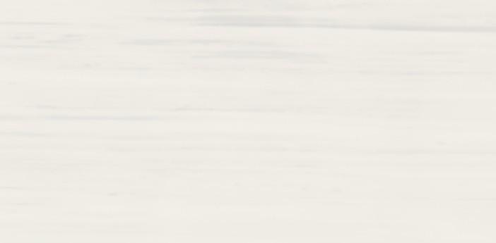 White Dolomite By Ceramica Gazzini In Tiles Direct