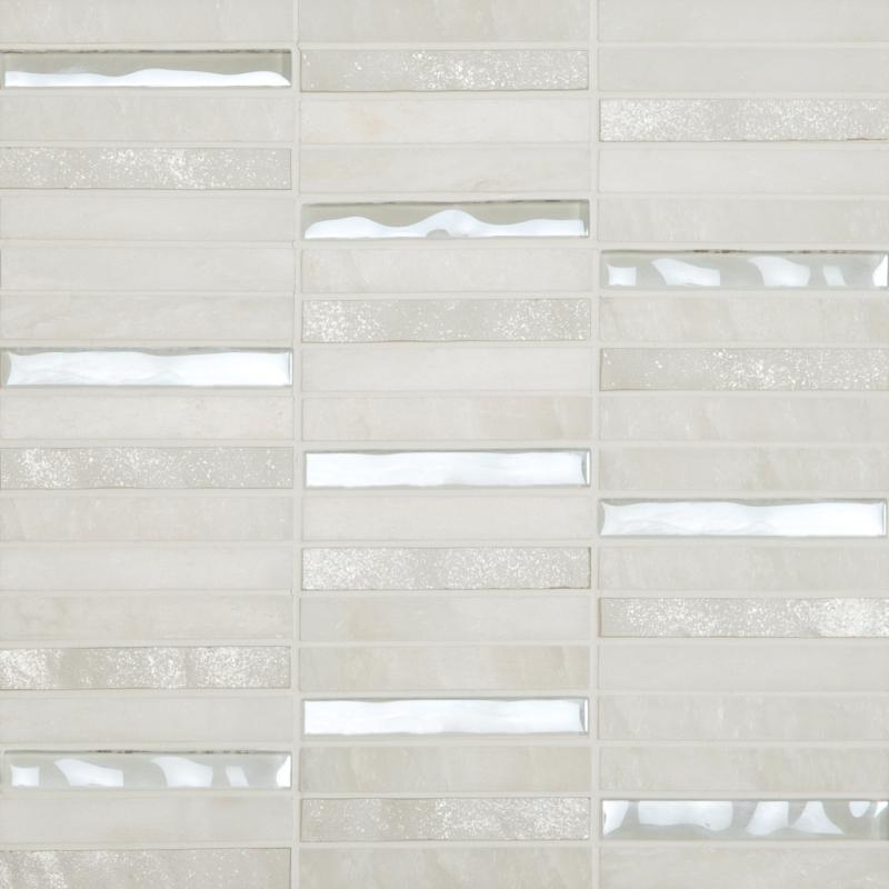 Where To Buy Cordoba Mosaic Tiles Happy Floors