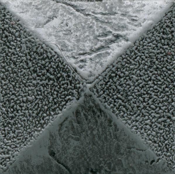 AM30 Forged Steel pyramid
