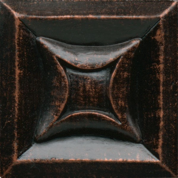 AM32 Oil Rubbed Bronze star