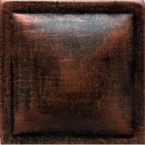 AM31 Guilded Copper pilow