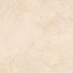 CREMA MARFIL porcelain tile