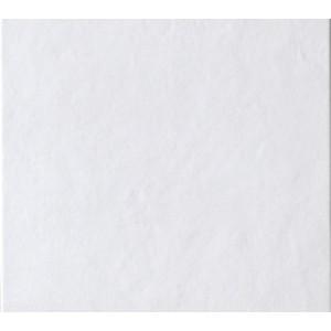 ECOGRES Feel tile, WHITE by Casalgrande Padana