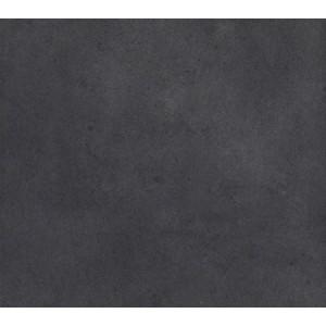 ECOGRES Living tile, BLACK by Casalgrande Padana