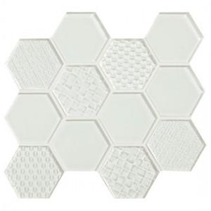 Felicity mosaic tile
