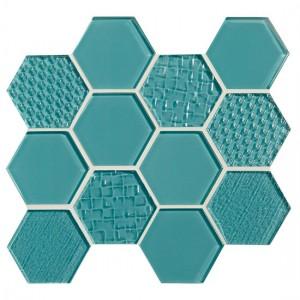 FOUNTAIN BLUE C108
