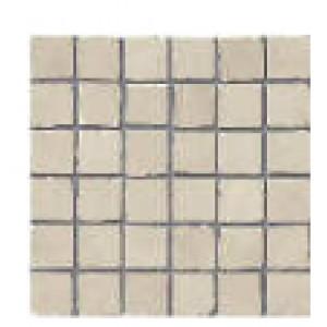 Fenis mosaic tile
