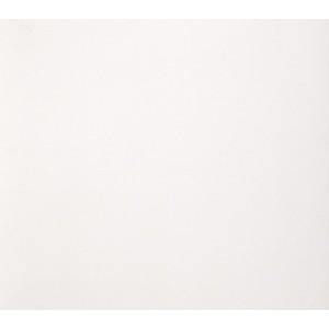 GRANITOGRES Architecture tile, White by Casalgrande Padana