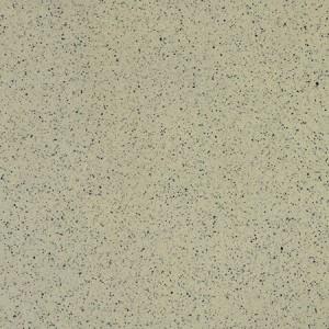 GRANITOGRES Granito 1 tile, EVEREST by Casalgrande Padana