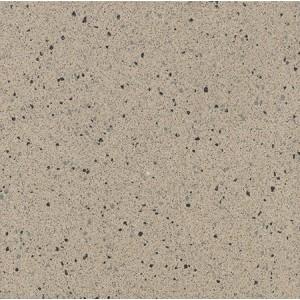 GRANITOGRES Granito 2 tile, AMALFI by Casalgrande Padana