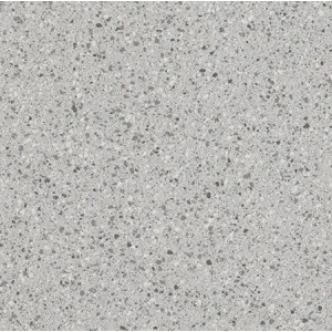 GRANITOGRES Granito 3 tile, AJACCIO by Casalgrande Padana