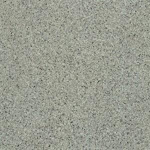 GRANITOGRES Technic tile, ARKANSAS by Casalgrande Padana