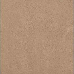 GRANITOGRES Titano tile, BUXY by Casalgrande Padana