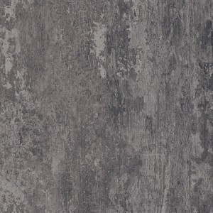 GRANITOKER Antique Wood tile, BLACK by Casalgrande Padana