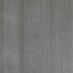 GRANITOKER Cemento tile, CASSERO ANTRACITE by Casalgrande Padana