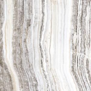 GRANITOKER Marmoker tile, ARABESQUE by Casalgrande Padana