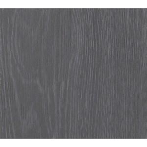 GRANITOKER Newood tile, BLACK by Casalgrande Padana