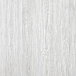 GRANITOKER Tavolato tile, SBIANCATO by Casalgrande Padana