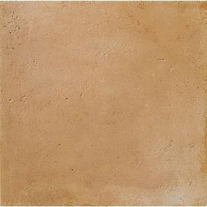 GRESPLUS Cotto Cerato tile, COTTO PAGLIERINO by Casalgrande Padana