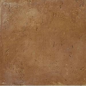 GRESPLUS Old Season tile, SUMMER by Casalgrande Padana