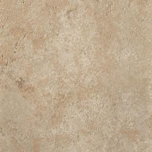 GRESPLUS Palatino tile, ADRIANO by Casalgrande Padana