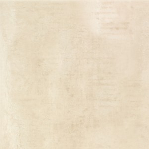 KURSAL ceramic tile
