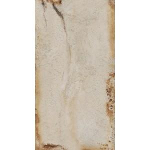 Lascaux porcelain tile