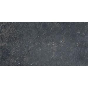 Mapierre ceramic tile