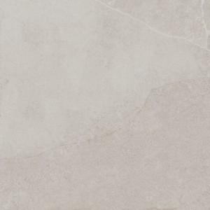 MIXIT ceramic tile