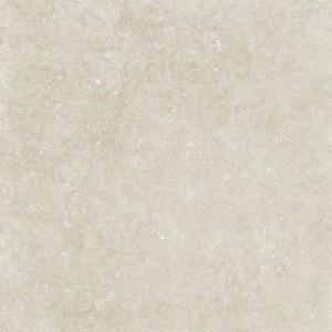 PETIT GRANIT ceramic tile