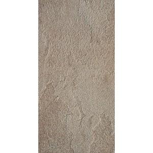 PIETRE NATIVE Mineral Chrom tile, MINERAL BEIGE by Casalgrande Padana