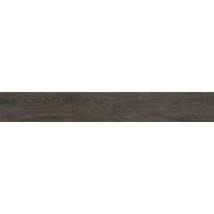 Plank porcelain tile