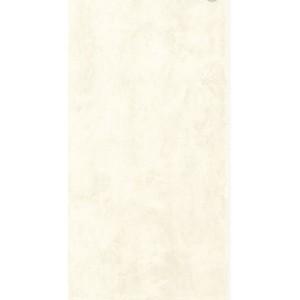 Resine porcelain tile