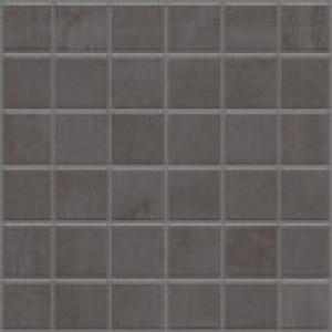 Thema Ceramic Tile Monocibec Ceramica United Tile Portland OR - Ceramic tile stores portland oregon