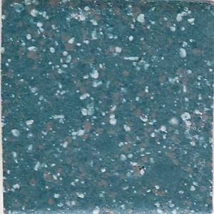 BIMINI BLUE (3) A85