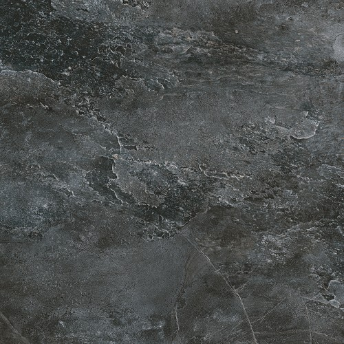 Nature By Keraben In Tiles Direct