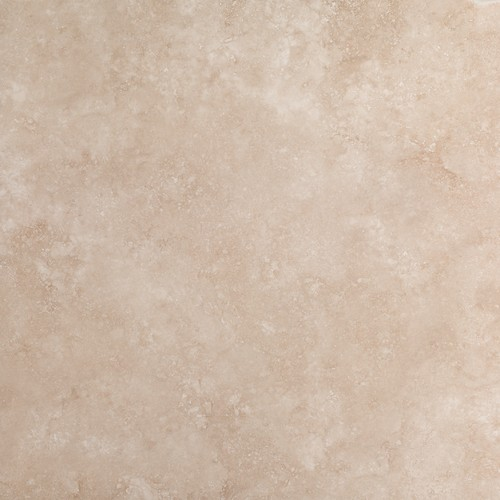 Palatino By Keraben In Tiles Direct