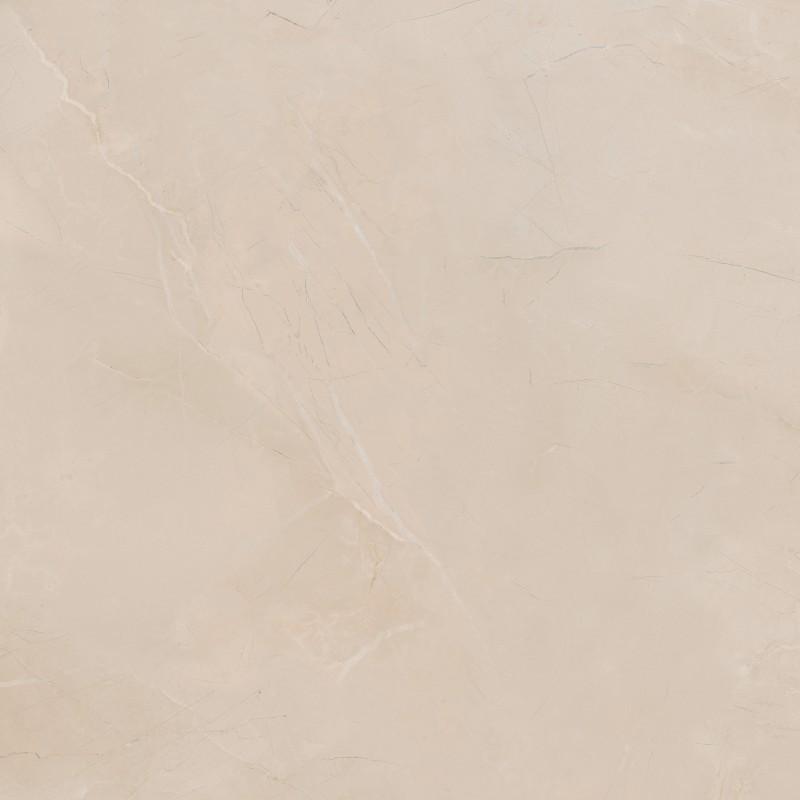 Where To Buy Ceramic Tile Sahara Cream Sensi Wide Collection Abk