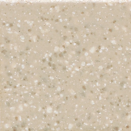 WILLOW SPECKLED (1) A94